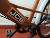 JCB Bike