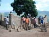 Building the Victim Response Unit