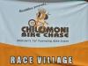 The first Chilomoni bike chase