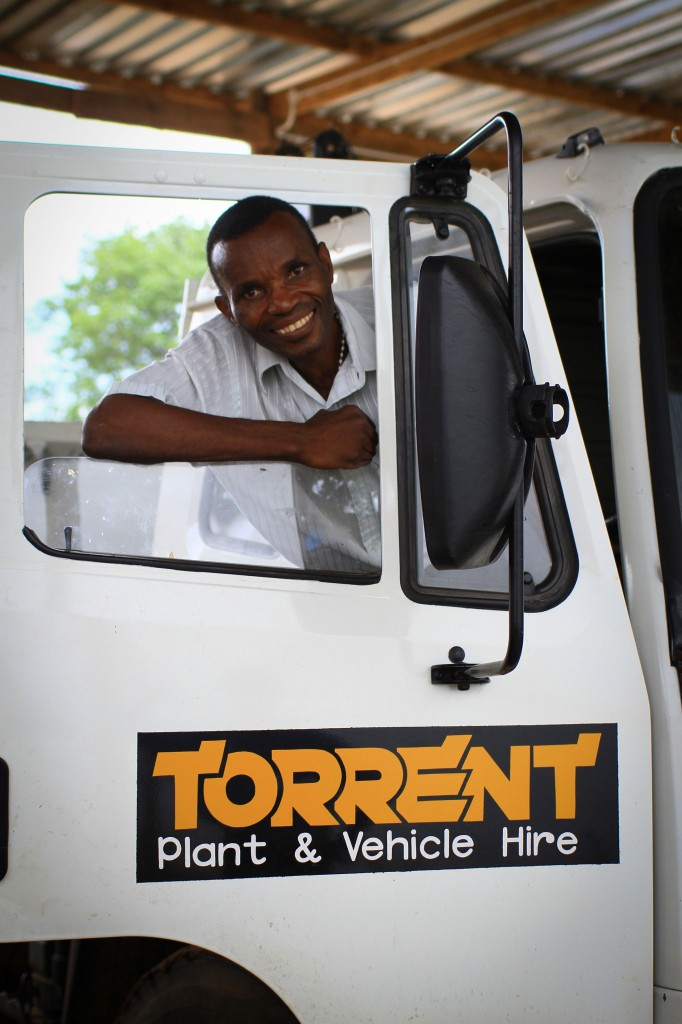 TORRENT-2