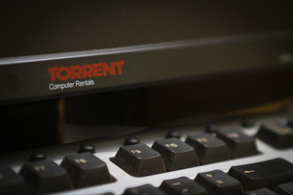 torrent-screen