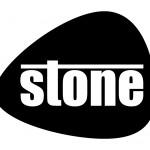 Stone_Pebble