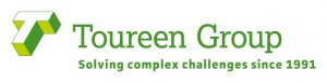 TOUREEN_Group_logo_slogan_RGB