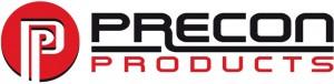 pp_logo_pantoneEC