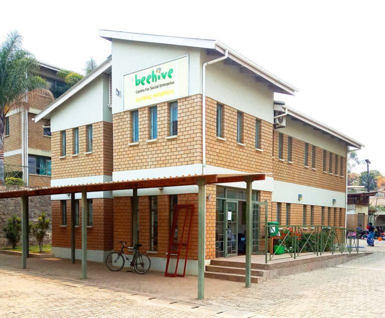 Beehive Center for Social Enterprise Administration