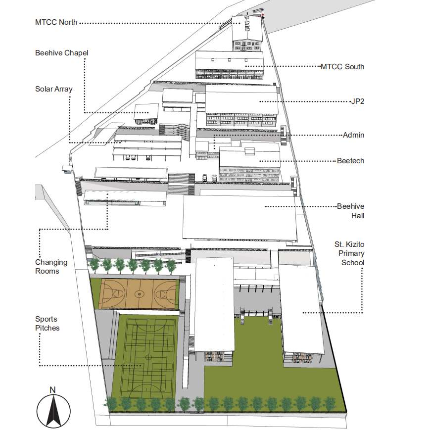 Beehive Main Campus Plan_compressed