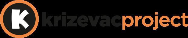 krizevac project