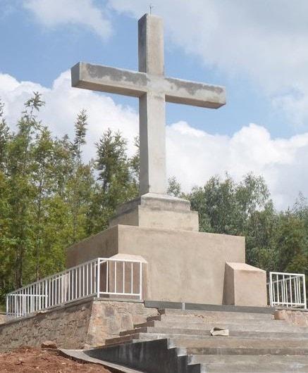 rwanda-cross